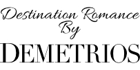 merken-romance-demetrios-203x102